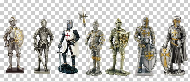 Action figure reenactment clipart vector free stock Middle Ages Knight Museo Nacional Del Prado Museum Body Armor PNG ... vector free stock