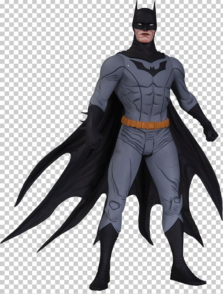 Action figures clipart graphic Batman Action Figures Catwoman Action & Toy Figures DC Collectibles ... graphic