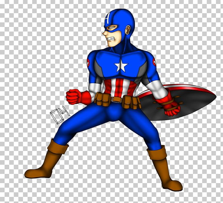 Action figures clipart png stock Captain America Cartoon Action & Toy Figures PNG, Clipart, Action ... png stock