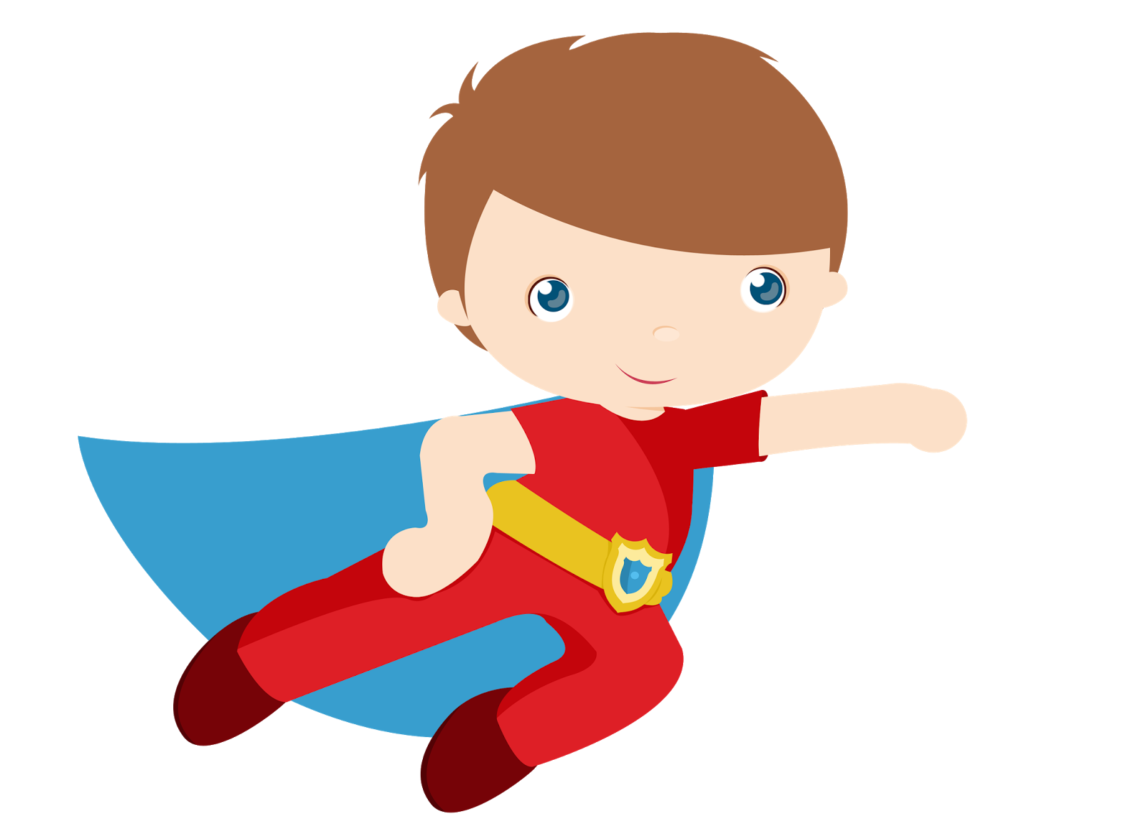Action hero clipart image free Hero clipart action hero, Hero action hero Transparent FREE for ... image free
