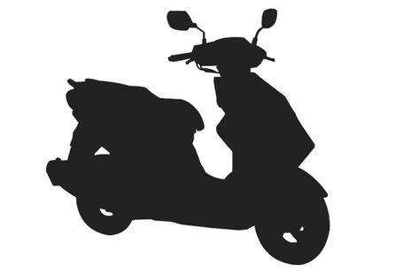 Activa logo clipart