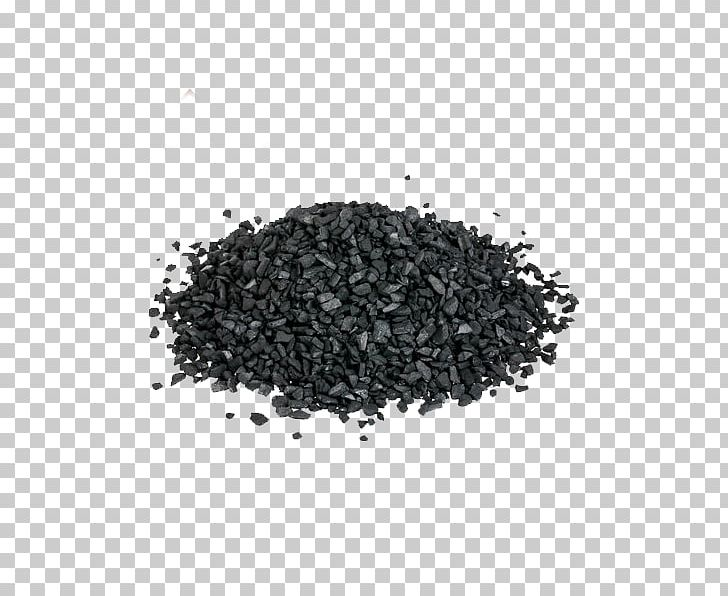 Activated charcoal clipart clip art freeuse library Bamboo Charcoal Adsorption Activated Carbon PNG, Clipart, Aquarium ... clip art freeuse library