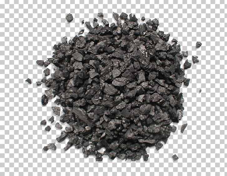 Activated charcoal clipart jpg royalty free download Activated Carbon Vadodara Coal Granular Material PNG, Clipart ... jpg royalty free download