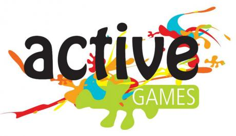 Active games clipart svg free download Active Games Equipment Hire for Jenga, Connect 4, Volleyball svg free download