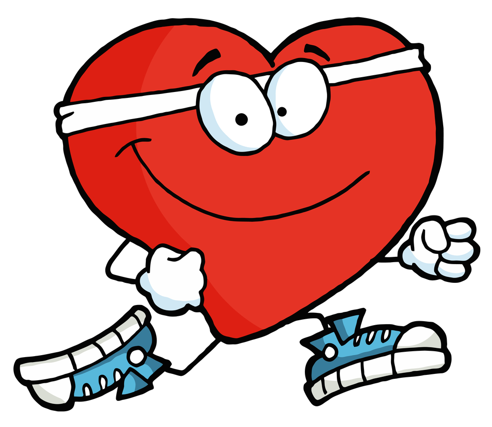 Free American Heart Association Clipart, Download Free Clip Art ... jpg royalty free download