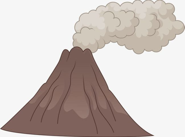 Active volcanoes clipart picture free stock Volcanic Eruption Pattern PNG, Clipart, Active, Active Volcano ... picture free stock