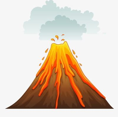 Active volcanoes clipart svg free download We Are Active Volcano PNG, Clipart, Active Clipart, Are Clipart, Ash ... svg free download