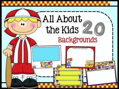 Interactive Whiteboard Resource Packs - Clipart - Backgrounds ... transparent library