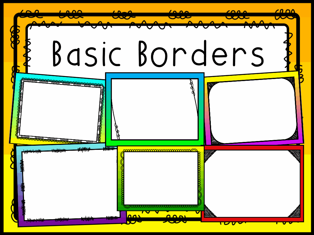 Interactive Whiteboard Resource Packs - Clipart - Backgrounds ... clip art stock