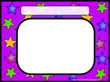 30 ActivInspire Backgrounds clip art black and white