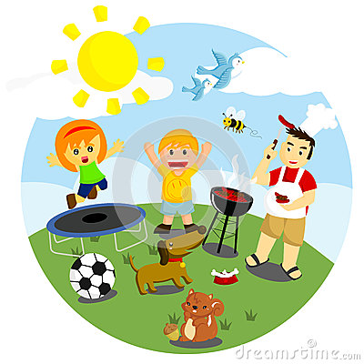 Activities tonight clipart png freeuse library Weekend Cliparts | Free download best Weekend Cliparts on ClipArtMag.com png freeuse library