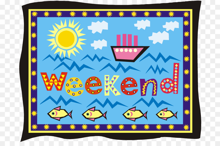 Activities tonight clipart graphic Png Weekend Activities & Free Weekend Activities.png Transparent ... graphic