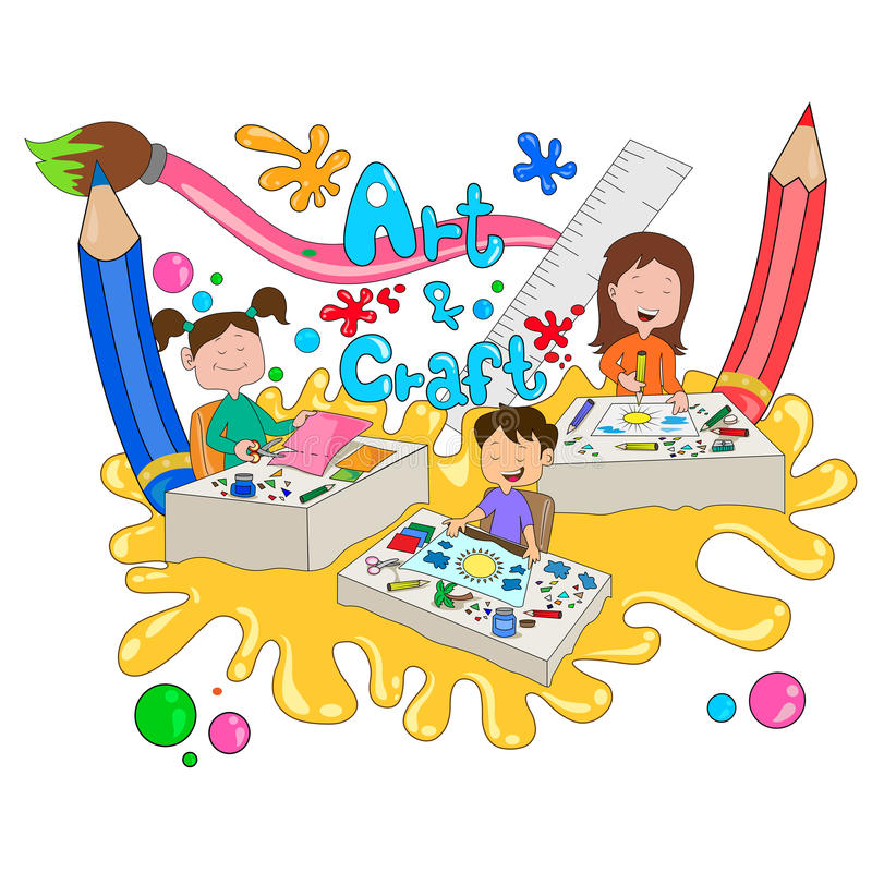 Activity station clipart png transparent Summer activities for kids clipart 7 » Clipart Station png transparent