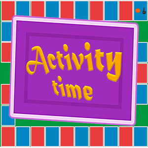 Activity time clipart svg freeuse stock Activity Time Clipart - Clip Art Library - 762*768 - Free Clipart ... svg freeuse stock
