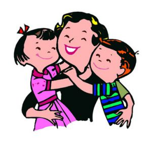 Free Loving Parents Cliparts, Download Free Clip Art, Free Clip Art ... free