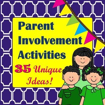 Lots of ideas for hosting a family math night at your school! If you ... graphic freeuse stock