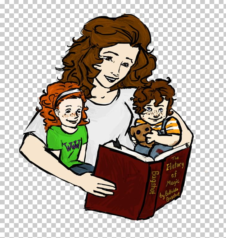 Child Book Reading Parent Text PNG, Clipart, Activity Book, Adult ... graphic library download