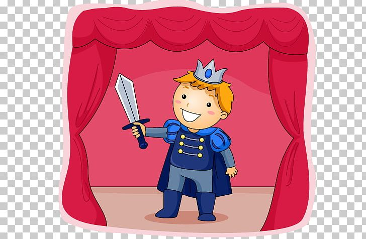 Actor Play Stage PNG, Clipart, Actor, Actor Clipart, Art, Boy ... vector freeuse download