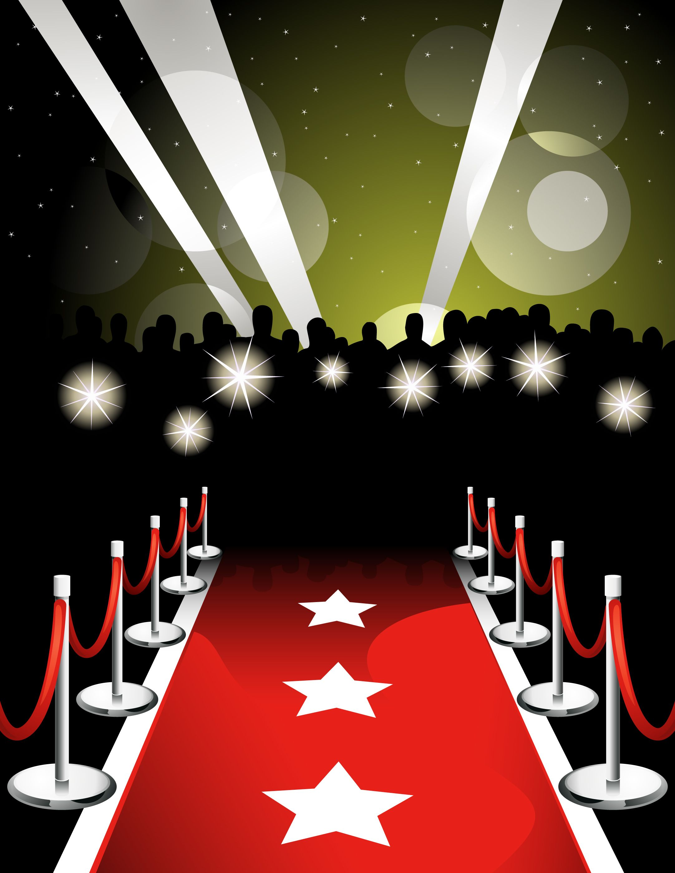 Actress red carpet clipart image stock images of the red carpet | ... wasn\'t missed. So what happened to ... image stock