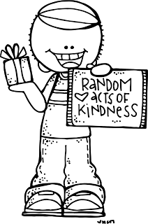 Acts of kindness clipart black and white clipart freeuse download MelonHeadz | Zentangle and coloring | Clip art, Art, Clipart black ... clipart freeuse download