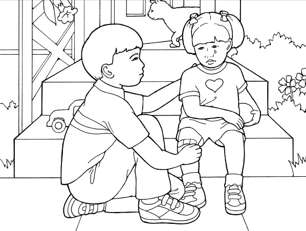 Acts of kindness clipart black and white clip art black and white download Free Kindness Cliparts, Download Free Clip Art, Free Clip Art on ... clip art black and white download