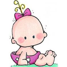 baby christmas clipart Download free clipart in actual size - Clip ... picture library download