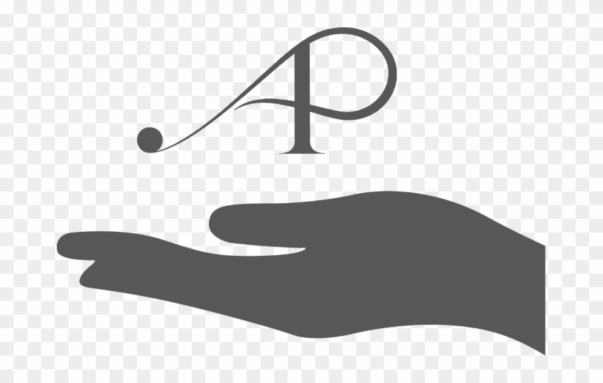 Acupuncture clipart svg download Acupuncture Clipart (#2335946) - PinClipart svg download