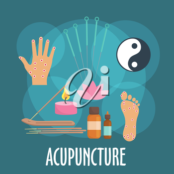 Acupuncture clipart free royalty free Acupuncture clipart images and royalty-free illustrations | iCLIPART.com royalty free