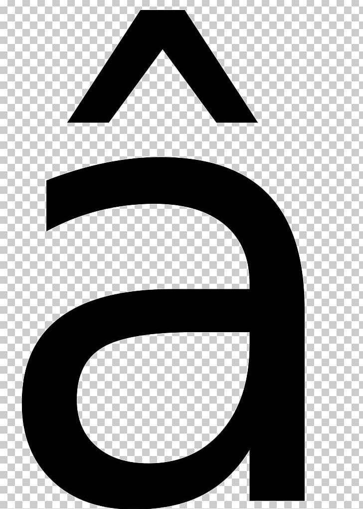 Acute accent clipart jpg transparent stock Acute Accent Diacritic Circumflex Letter Stress PNG, Clipart, Acute ... jpg transparent stock