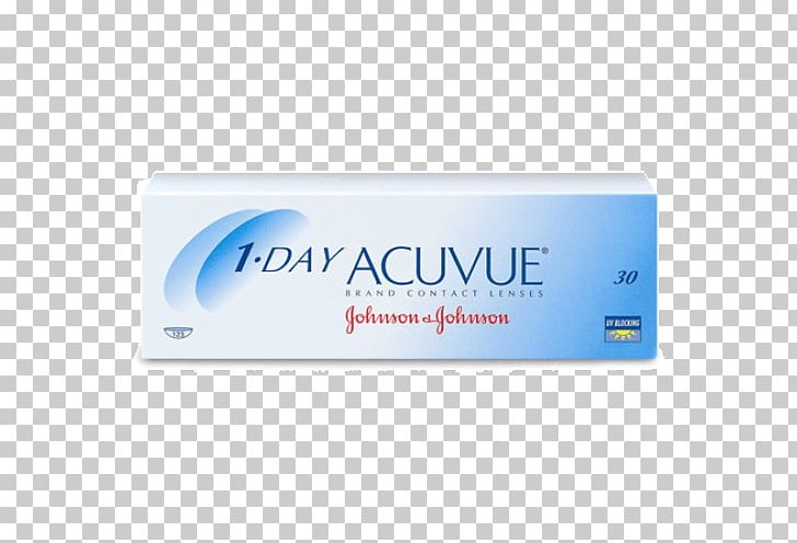 Johnson & Johnson 1-Day Acuvue Moist Contact Lenses 1-Day Acuvue ... clip black and white stock