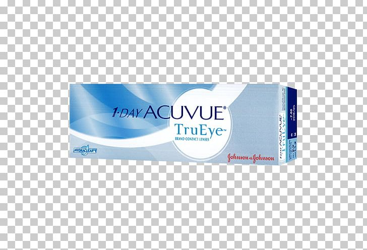 Johnson & Johnson 1-Day Acuvue TruEye Contact Lenses PNG, Clipart ... png free