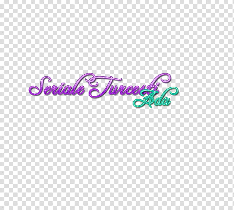 Ada clipart purple clip art royalty free download Ada transparent background PNG cliparts free download | HiClipart clip art royalty free download