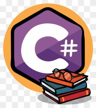 Ada clipart purple svg freeuse Ada Programing Language Clipart - Full Size Clipart (#3838808 ... svg freeuse