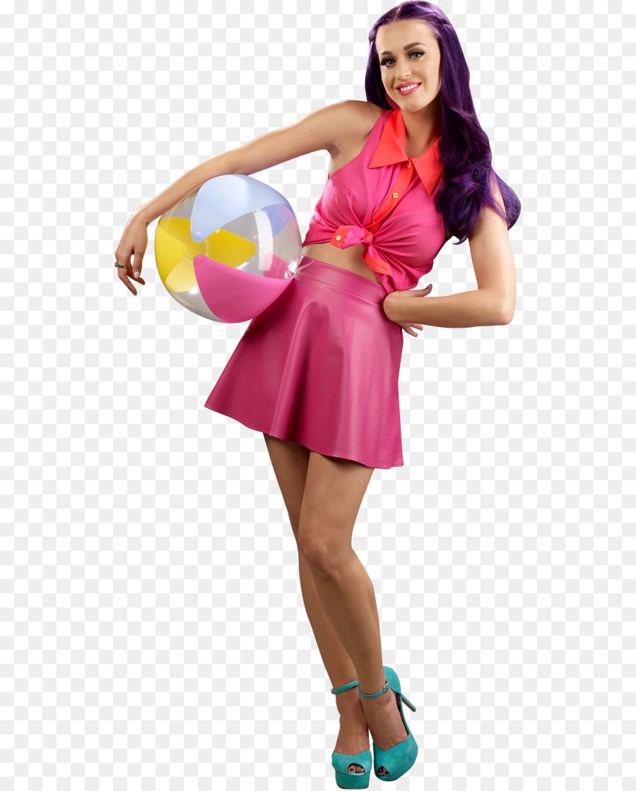 Ada clipart purple clip freeuse Yellow Background clipart - Yellow, Purple, transparent clip art clip freeuse
