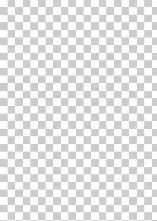 Adachi clipart svg transparent Adachi PNG Images, Adachi Clipart Free Download svg transparent