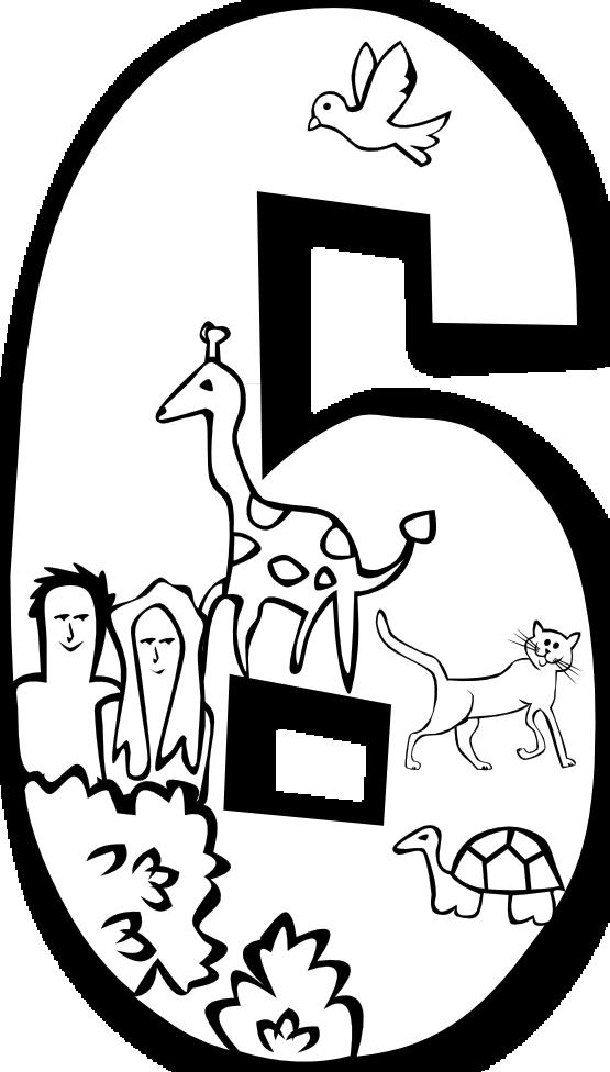 Forgive punish cross black and white clipart graphic library library День создания 6 число Ге 1 черный белые линии искусства Гугле ... graphic library library