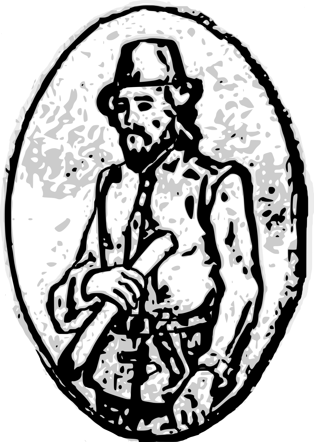 Adam s descendants clipart banner freeuse library William Adams (sailor, born 1564) - Wikipedia banner freeuse library