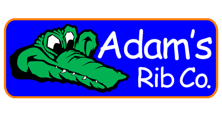 Adam s rib clipart svg free download Adam Rib Co Delivery in Gainesville - Delivery Menu - DoorDash svg free download