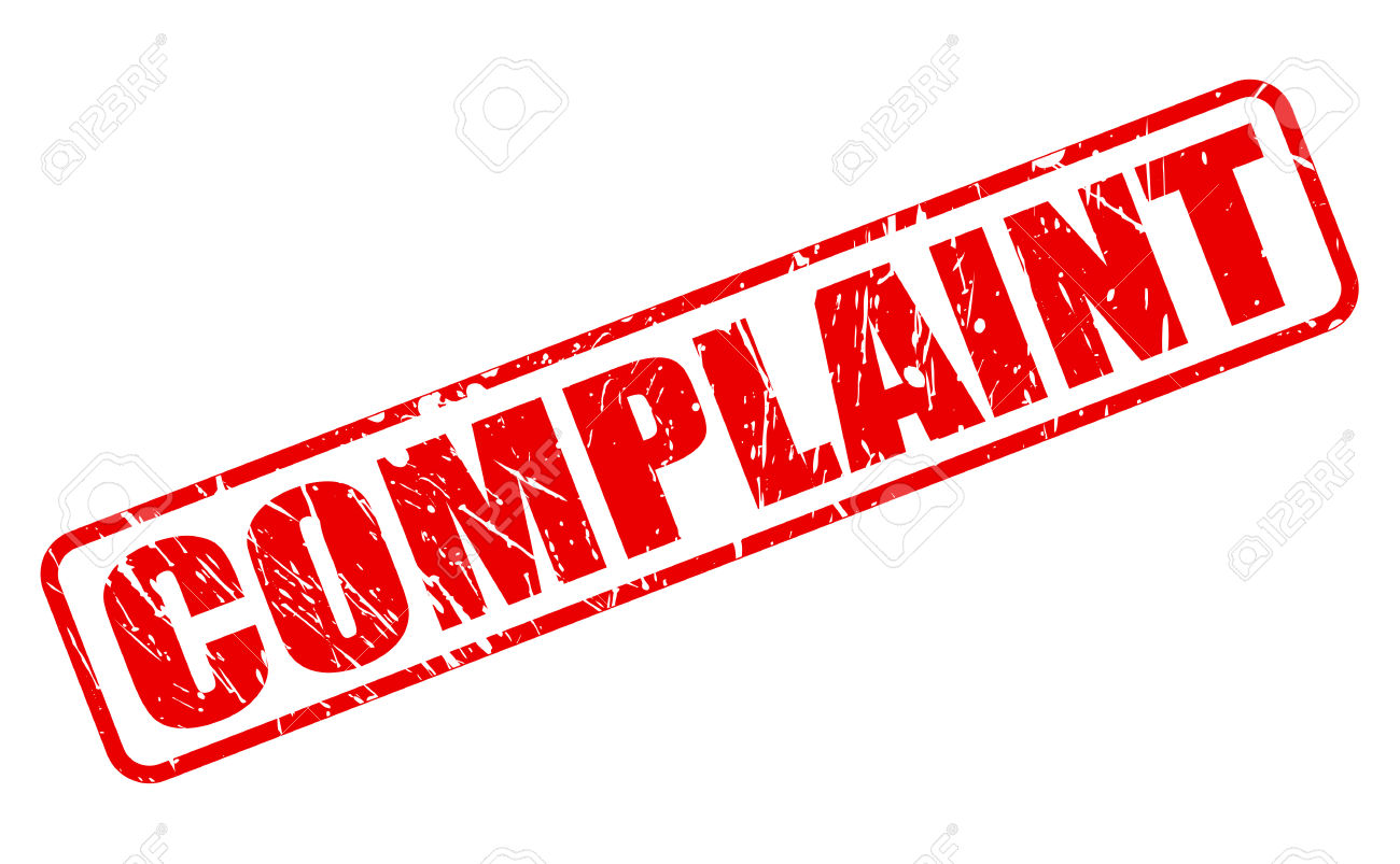 MD Adani Gas Ltd Complaint - My complaint no. R100928073 customer ID ... graphic download