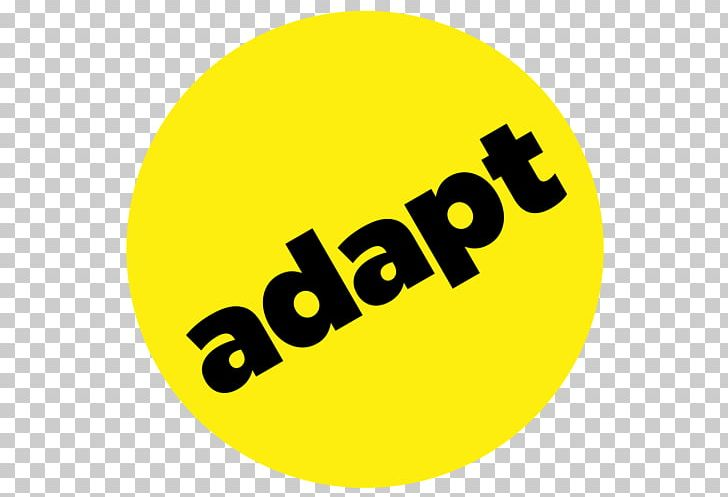Adapt clipart image royalty free BuzzFeed Logo Advertising Content Business PNG, Clipart, Adapt ... image royalty free