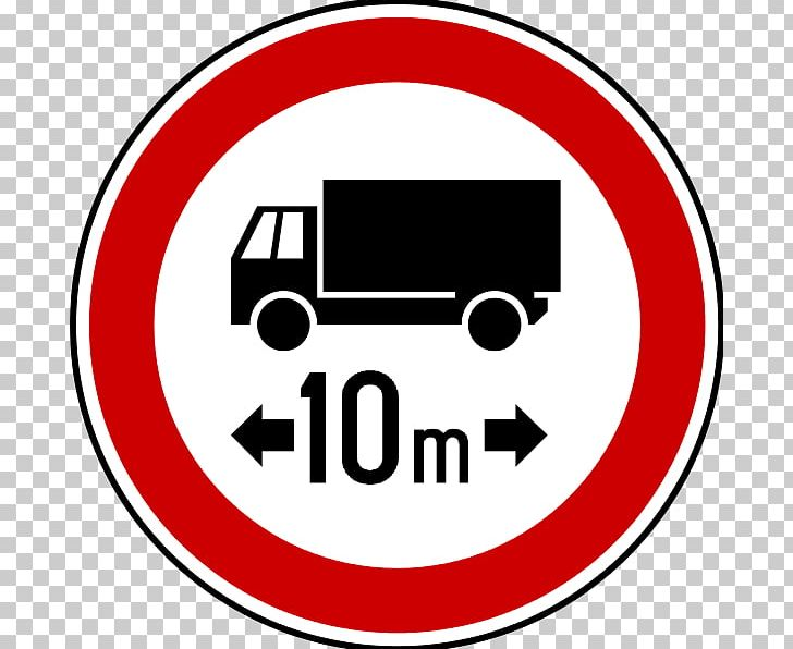 Adapt clipart vector black and white library ADAPT & ABC Defensive Driving School Traffic Sign Truck PNG, Clipart ... vector black and white library