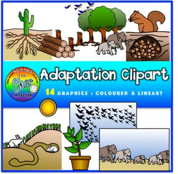 Adaptations clipart svg free stock Adaptations Clipart svg free stock