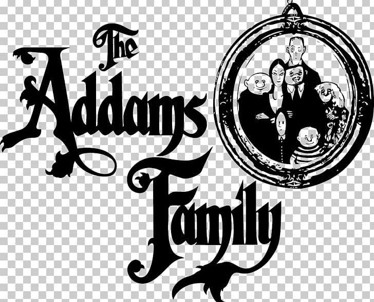 Gomez addams clipart vector freeuse download The Addams Family Wednesday Addams Thing Gomez Addams Morticia ... vector freeuse download