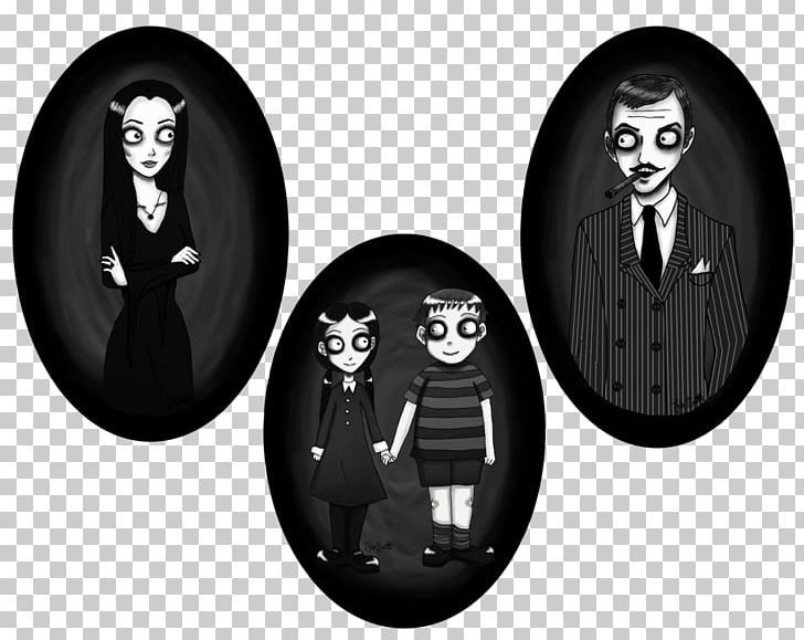 Addams clipart clip art free library Morticia Addams Wednesday Addams Pugsley Addams Lily Munster PNG ... clip art free library