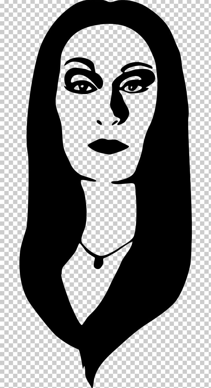 Gomez addams clipart banner transparent stock Morticia Addams The Addams Family Gomez Addams Wednesday Addams ... banner transparent stock