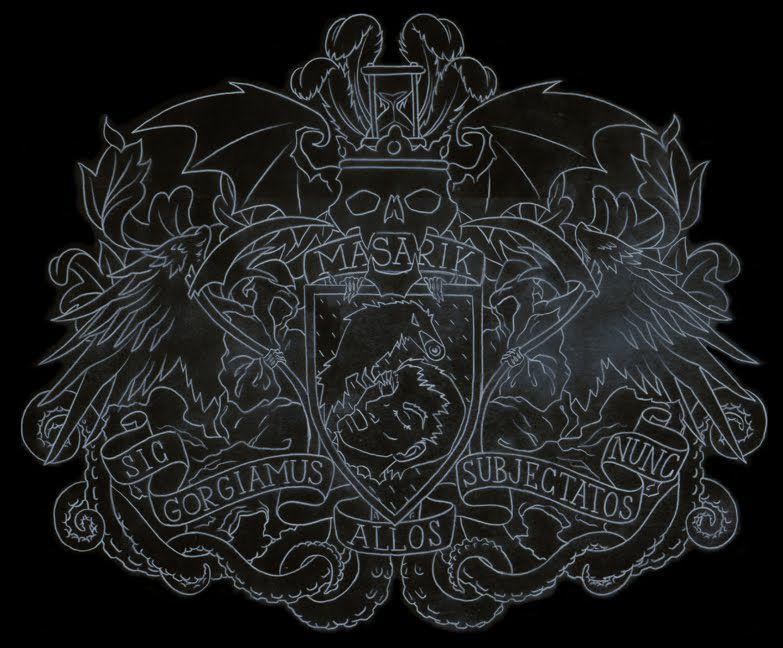 Addams family clipart katie svg transparent download Sic gorgiamus allos subjectatos nunc!\