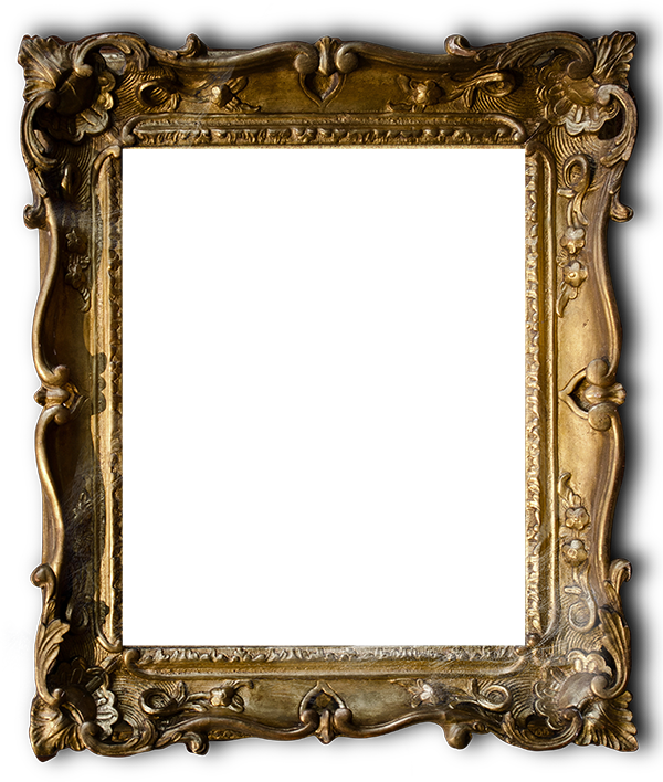 Addams family house clipart jpg stock Addams Family Picture Frame.The Addams Family UK Tour Oliver Ormson ... jpg stock