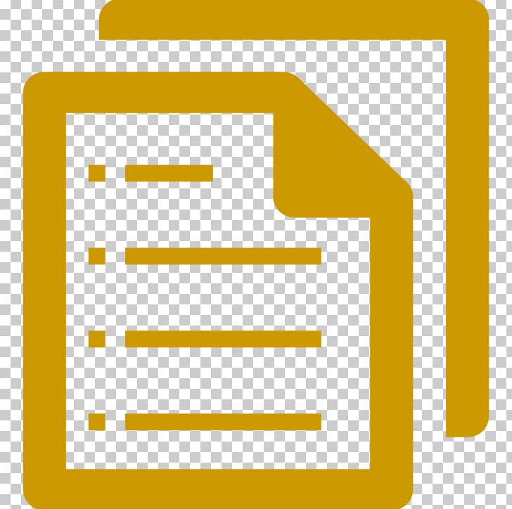 Agenda Computer Icons Meeting Addendum PNG, Clipart, Addendum ... picture library stock