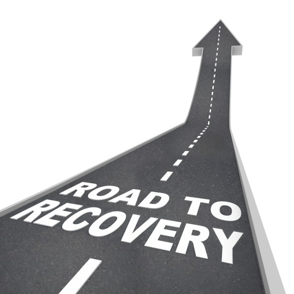 Addiction recovery clipart png library library Alcohol Addiction Clipart - Clip Art Library png library library