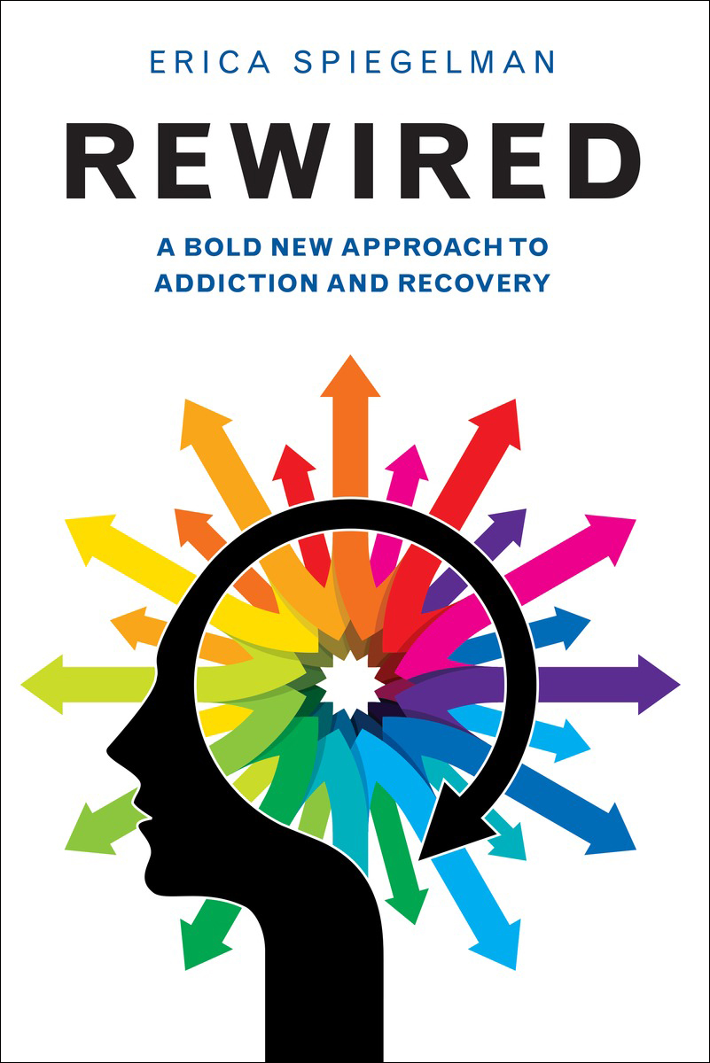 Addiction recovery clipart svg royalty free download Rewired: A Bold New Approach to Addiction and Recovery svg royalty free download